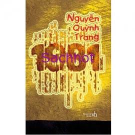 1981 - Tiểu Thuyết