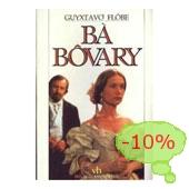 Bà Bôvary -