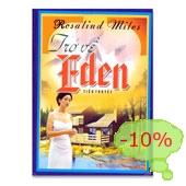 Trở Về Eden - Tiểu Thuyết - ,