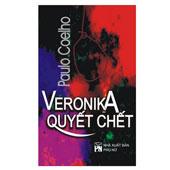 Veronika Quyết Chết - ,