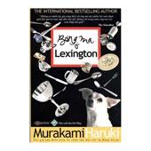Bóng Ma Ở Lexington - Tuyển Tập Truyện Ngắn -