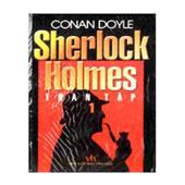 Thám Tử Sherlock Holmes Toàn Tập (Bộ 3 Cuốn) -