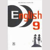 Bộ SGK Và Bài Tập Lớp 9 (19 cuốn) - ,