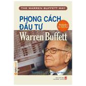 Phong Cách Đầu Tư Warren Buffett - ,
