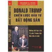 Donald Trump Chiến Lược Đầu Tư Bất Động Sản -