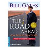 Con đường phía trước - Bill Gates -