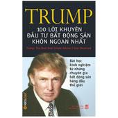 100 Lời Khuyên Đầu Tư Bất Động Sản Khôn Ngoan Nhất -
