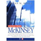 Phương Pháp McKinsey - ,