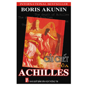 Cái Chết Của Achilles -