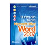 Hướng Dẫn Tự Học Microsoft Visual C# 2005 Trong 24h - ,
