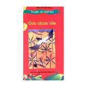 CON CHIM LỬA -