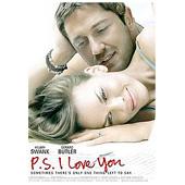 PS I LOVE YOU - Sức mạnh tình yêu - ,
