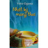 Nhật Ký Mang Thai -