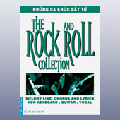 The Rock And Roll Collection (Những Ca Khúc Bất Tử)  -