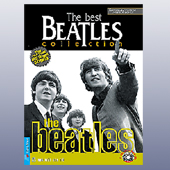 The Beatles Collection -