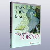 Một Mình Ở Tokyo -