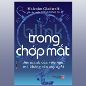 Trong chớp mắt -