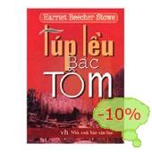 Túp Lều Bác Tôm - ,