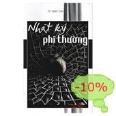 Nhật Ký Phi Thường -