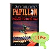 Papillon Người Tù Khổ Sai -